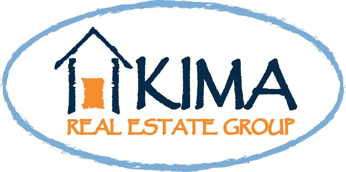 Kima Real Estate Group